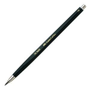 Hand Lettering Stifte Bleistift 2HB