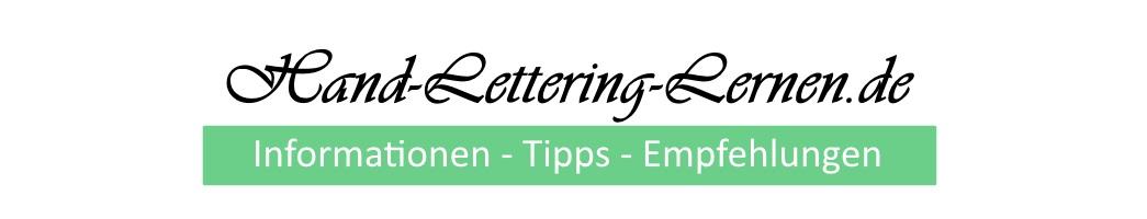 hand-lettering-lernen.de